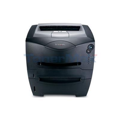 Lexmark E-332tn